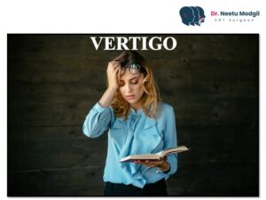 Vertigo treatment in Hyderabad